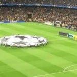 UEFA tarihi listeyi açıkladı! En iyi 30 takım...