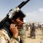 Husiler askeri eğitim kampına saldırdı: 9 ölü, 6 yaralı