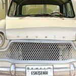 Nedim Şener: Aydınımsı şarlatanlar yerli otomobili anlayamaz