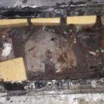Yolcu otobüsünde 91 kilo eroin ele geçirildi