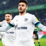 Ozan Kabak: Küme düşmüş bir takıma gittim ama...