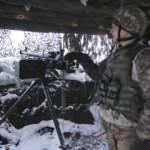 ABD duyurdu! Ukrayna'dan Rus taktiklerini öğreniyoruz