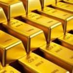 ABD İran'ı vurdu, altın zirve yaptı