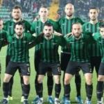 Akhisarspor'dan transfer yasağı açıklaması