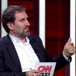 Araştırmacı yazar Mustafa Şen'den bağlama resitali