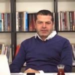 Cüneyt Özdemir tane tane anlattı: Türkiye'nin Libya'da ne işi var?
