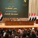 Dünyayı sarsan saldırılar sonrası, Irak ülkedeki ABD varlığını görüşecek