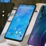 Huawei EMUI 10 beta için yeni bir liste yayımlandı