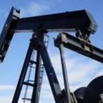 Petrolün varili 64,54 dolar