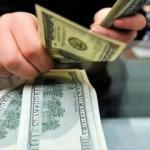 Irak'taki saldırının ardından dolar hareketlendi