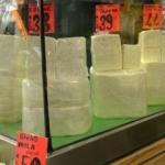 Paslı demir bile koyuyorlar! Gıda sektöründeki inanılmaz hileler