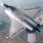 Canlı yayında Türkiye'yi heyecanlandıracak insansız savaş uçağı açıklaması