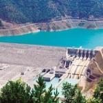 """Türkiye için en uygun enerji kaynağı """"hidroelektrik"""" çıktı"""