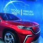 Yerli otomobil korkusu: Türkler piyasayı ele geçirecek