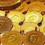 10 Ocak Altın fiyatları tekrar yükseliyor! Gram altın ve çeyrek altın alış satış ne kadar?