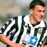 Eski futbolcu Darko Kovacevic'e silahlı saldırı
