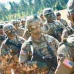ABD kararı Kıbrıs'ı karıştırdı: Büyük tehlike altındayız