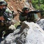 Hırvatistan hareket geçti: Askerlerini çıkardılar