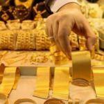 Altın fiyatları için çarpıcı tahmin: 340 TL'yi görebilir