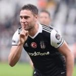 Antalyaspor'dan Dusko Tosic açıklaması
