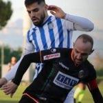 Aytemiz Alanyaspor, Tirana'yı devirdi