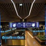 Son dakika haberi: Borsa İstanbul'dan yeni rekor