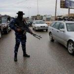 Cezayir'den seçim sonrası Libya atağı