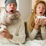 Domuz gribi nedir? Domuz gribinin virüsü belirtileri nelerdir? Domuz gribi tedavisi var mıdır?