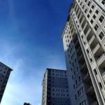 Enerji Kimlik Belgesi alan bina sayısı 1 milyona ulaştı