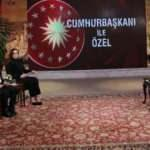 Erdoğan'dan son dakika faiz açıklaması! Tarih verip duyurdu