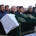 Erdoğan'ın cenaze namazına katıldığı kadının oğlundan teşekkür