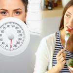 Evde hızlı ve kalıcı kilo nasıl verilir? En hızlı zayıflatan doğal yöntemler