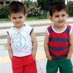 İkiz kardeşlerin yasa boğan ölümü