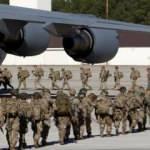 Irak'tan ABD'ye resmi talep! Mekanizma istiyoruz