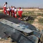 İran'da düşmüştü: Pilotun yardım çağrısı yapmadığı ortaya çıktı!