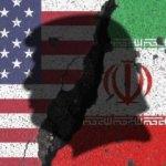 İran'dan ABD'ye yeni tehdit! Daha sert bir intikam alacağız