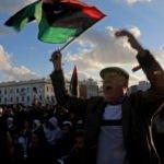 İtalya, Fransa, İngiltere ve Almanya Brüksel'de Libya'yı görüşecek