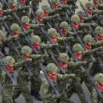 Japonya Orta Doğu'ya asker yollayacaktı! Tarih belli oldu