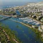 'Kanal İstanbul hadım edecek' haberi alay konusu oldu