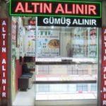 Kapalıçarşı'daki 12 milyonluk dükkanın satışı iptal edildi