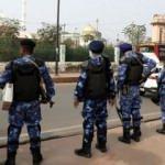 Korkunç iddia: Hindistan'da medrese bastılar, şiddet uyguladılar