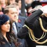 Kraliyet krizine çözüm aranıyor: Pazartesi aile toplanacak