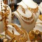 Mücevher ihracatı 2019'da rekor kırdı: 7,2 milyar dolar