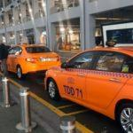 Taksicilere piyango vurgu! Tam 1 milyon TL