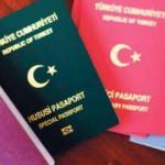Pasaport türleri nelerdir? Pasaport renkleri ne anlama gelir?