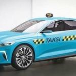 Taksiciler yerli otomobile talip