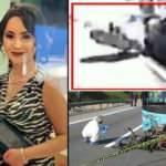 TEM'de 2 kişinin öldüğü kazayla ilgili yeni gelişme