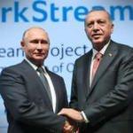 Türkiye ve Rusya'dan Doğu Akdeniz hamlesi: ABD baskıyı artırıyor