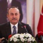 Türkiye'den Kasım Süleymani, S-400, ABD, Rusya ve Libya açıklaması