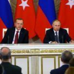 Türkiye'den Rusya'ya kritik ziyaret: Heyet gidecek